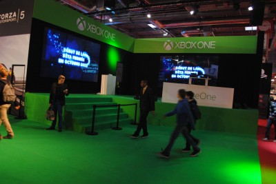 pgw2013_stand_xbox_one_ (52)