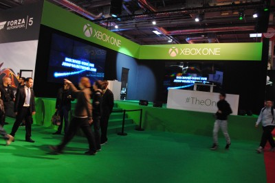 pgw2013_stand_xbox_one_ (53)