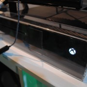 pgw2013_stand_xbox_one_console