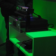 pgw2013_stand_xbox_one_console (2)