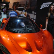 pgw2013_stand_xbox_one_pgw2013_stand_xbox_one_forza_5