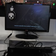 pgw2013_stand_xbox_one_ryse_son_of_rome_03