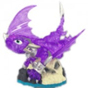 skylanders_swap_force_phantom_cynder
