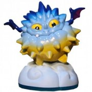 skylanders_swap_force_pop_thorn