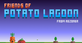 potato-lagoon-pc-01