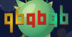 qbqbqb-09