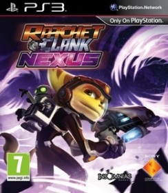 ratchet-and-clank-nexus-ps3-jaquette-cover