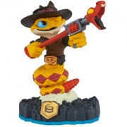 skylanders_swap_force_rattle_shake