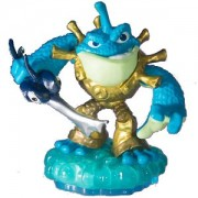 skylanders_swap_force_rip_tide