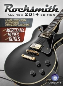 rocksmith-edition-2014-jaquette-cover