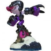 skylanders_swap_force_roller_brawl