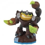 skylanders_swap_force_scorp