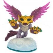 skylanders_swap_force_scratch