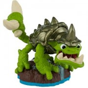 skylanders_swap_force_slobber_tooth