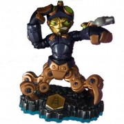 skylanders_swap_force_spy_rise