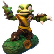 skylanders_swap_force_stink_bomb