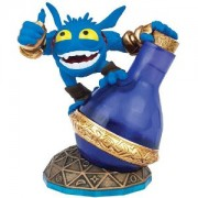 skylanders_swap_force_super_gulp_pop_fizz