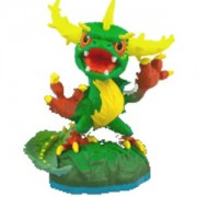 skylanders_swap_force_thorn_horn_camo