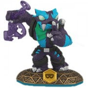 skylanders_swap_force_trap_shadow