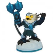 skylanders_swap_force_turbo_jet_vac
