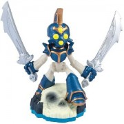 skylanders_swap_force_twin_blade_chop_chop