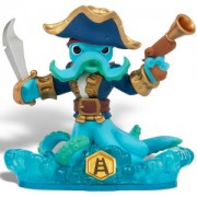 skylanders_swap_force_wash_buckler