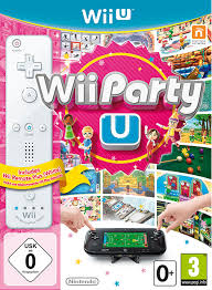wii_party_U_jaquette