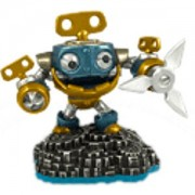 skylanders_swap_force_wind_up