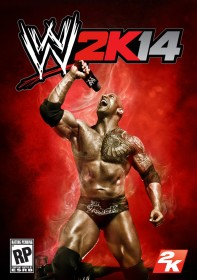 wwe-2k14-jaquette-cover