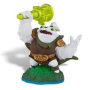 skylanders_swap_force_zoo_lou