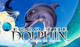 3d-ecco-the-dolphin-3ds-jaquette-cover