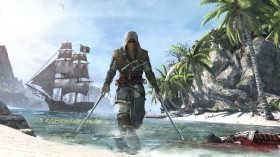 Assassin_creed_4_Black_Flag_01