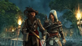Assassin_creed_4_Black_Flag_03
