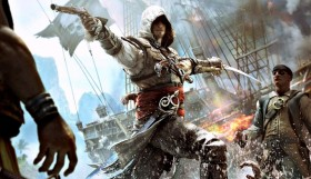 Assassin_creed_4_Black_Flag_09