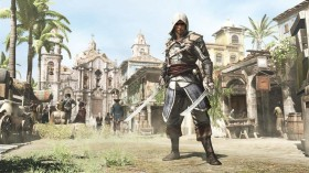 Assassin_creed_4_Black_Flag_10