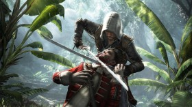 Assassin_creed_4_Black_Flag_17