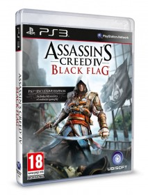 Assassin_creed_4_Black_Flag_box