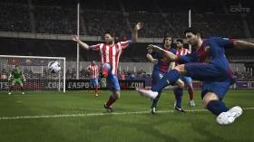 FIFA_14_01