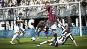 FIFA_14_02