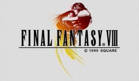 FinalFantasyVIII_logo
