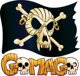 Gomago_logo