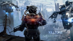 Killzone_Shadowfall_01
