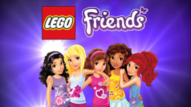lego-friends-ios-01