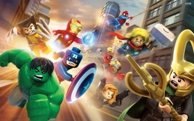 LegoMarvelSuperHeroes_image_une