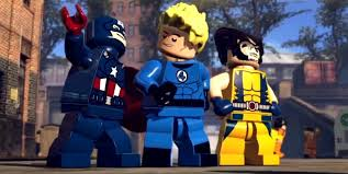 Marvel_Lego_Cinemat