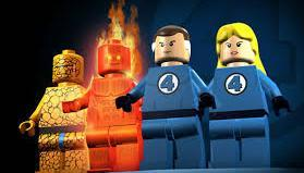 Marvel_Lego_Cinemat2