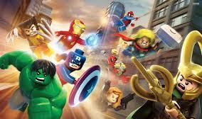 Marvel_Lego_Hero