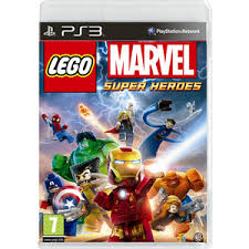 Marvel_Lego_Logo_PS3