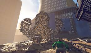 Marvel_Lego_boos1_PS3