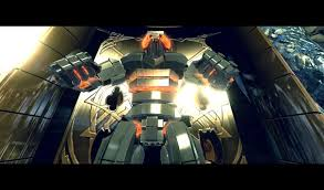 Marvel_Lego_boos2_PS3